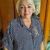 Ольга, 64, г.Таганрог