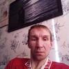 Александр Александров, 45, г.Чита
