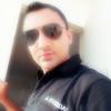 Wasil Khan, 34, Jeddah