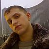 Митя, 26, г.Дзержинск