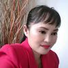 Jean Douglas, 32, г.Куала-Лумпур