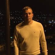 Андрей 27 Ессентуки