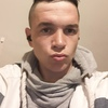Maxim Proca, 23, г.Варшава