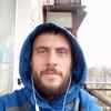 Гена, 34, г.Хмельницкий