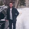 Геннадий, 51, г.Саранск