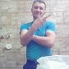 Максим, 35, г.Тверь