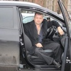 Александр, 48, г.Дмитров