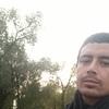 элмурод, 25, г.Москва