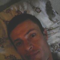 Евгений, 38 лет, Рыбы, Ставрополь