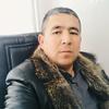 Ziko, 31, г.Зерафшан