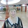 Tamara, 68, г.Троицк