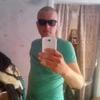 Максим, 38, г.Сватово