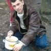 Алексей, 43, г.Гвардейское
