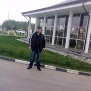 иван 46 Мукачево
