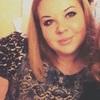 Мария, 23, г.Александров
