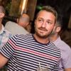Oleg, 30, г.Амстердам