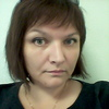 Алина, 37, г.Москва