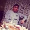 Тимур, 26, г.Пермь