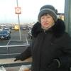 Валентина, 65, г.Тула