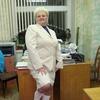 Валентина, 57, г.Могилев