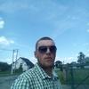 Serhiy, 22, г.Olesnica