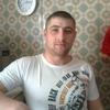 Алексей, 31, г.Грязовец