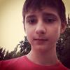 Влад, 22, г.Усть-Катав