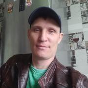 Евгений 35 Прокопьевск