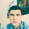 habib, 25, г.Ташкент