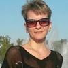 Anya Kuzemko, 39, г.Москва