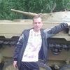 Женя, 34, г.Екатеринбург