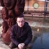 Ваван, 33, г.Одесса