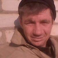 Roma, 43 года, Рыбы, Ставрополь