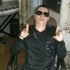 Evgeniy, 43, Myrnograd