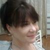 Вера, 51, г.Полтавская