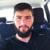 Арслан, 26, г.Грозный