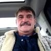 Владимир, 43, г.Ахтубинск