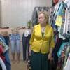 Валентина Андреевна, 91, Слов'янськ