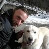 anzor, 39, г.Тбилиси