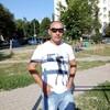 Андрей, 32, г.Белгород