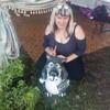 Елена, 42, г.Абакан