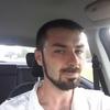 Саша, 30, г.Харьков