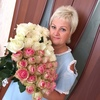 Татьяна, 50, г.Ульяновск