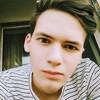 Мартин, 17, г.Кишинёв