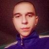 Александр, 19, г.Львов