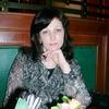 Татьяна, 47, г.Шахты