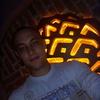 Эдуард, 22, г.Алматы (Алма-Ата)