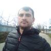 Витя, 30, г.Черновцы