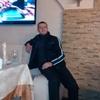 Андрій, 32, г.Нетешин