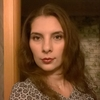 Вера, 27, г.Москва